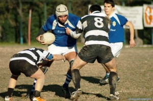 Amatori-Rugby
