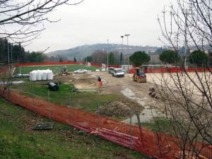 Campo-Collevario-1-300x225