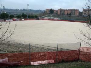 Campo-Collevario-2-300x225