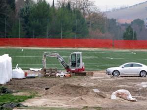 Campo-Collevario-3-300x225
