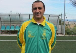 Fabio-Sabbatini1-300x208