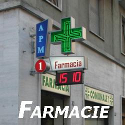 FarmaciaOK