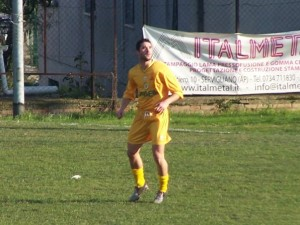 Gabriele-Lapponi