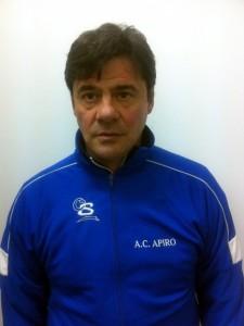 Giorgio-Latini