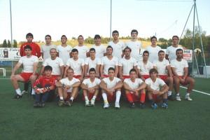 Il-Camerino-partecipante-al-campionato-di-prima-categoria-girone-C