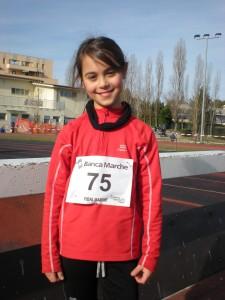 Ludovica-Ortolani