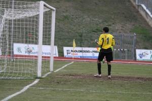 Maceratese-Belvederese-11-300x200
