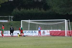 Maceratese-Belvederese-15-300x200
