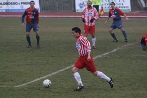 Maceratese-Vigor-Senigallia-11-300x200