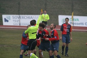 Maceratese-Vigor-Senigallia-6-300x200