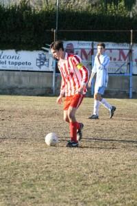 Maceratese-Vis-Juniores-2-200x300