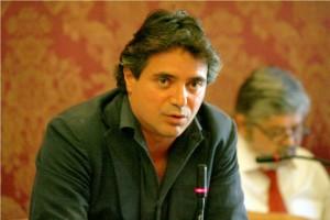 Pistarelli-Fabio