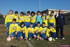 United-Civitanova