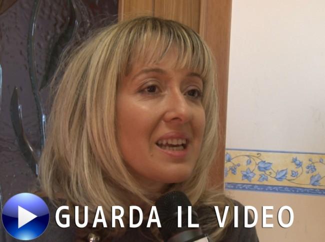 barbara-giuggioloni-3-650x485