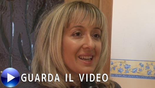 barbara-giuggioloni-4
