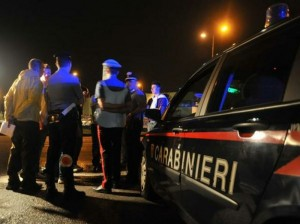 carabinieri_notte15_800_800-300x224