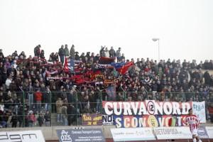 civitanovese-teramo-6-300x200