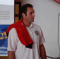 coach-grondona