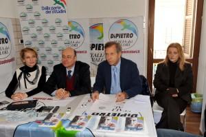 conferenza-stampa-italia-dei-valori.
