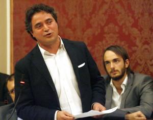 consiglio_comunale_12102010_19-300x235