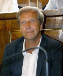 Giovanni Torresi