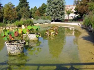 laghetto-giardini-diaz