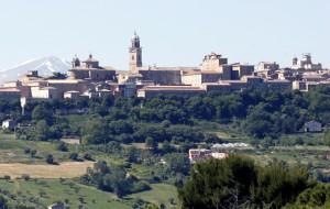 macerata_panoramica-1-300x190