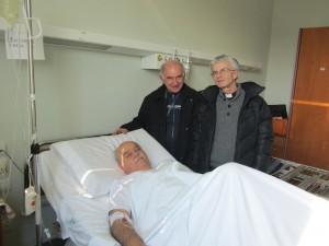 ospedale_pettinari-3-300x225