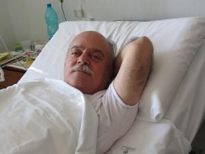 ospedale_pettinari-4-300x225