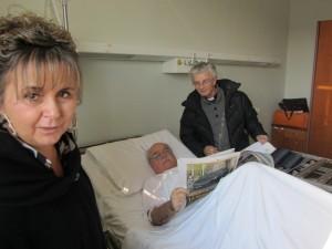 ospedale_pettinari-5-300x225