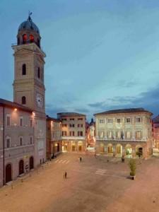 piazza_liberta_macerata