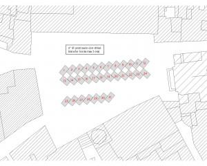 planimetria-piazza-libert%C3%A0-300x240