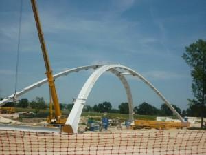 ponte2A-300x225