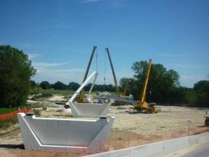 ponte6-300x225