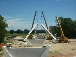 ponte7-300x225