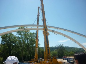 ponte8-300x225