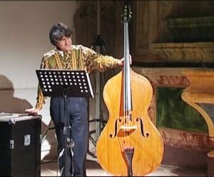 stefano-scodanibbio-macerata-2006-300x249