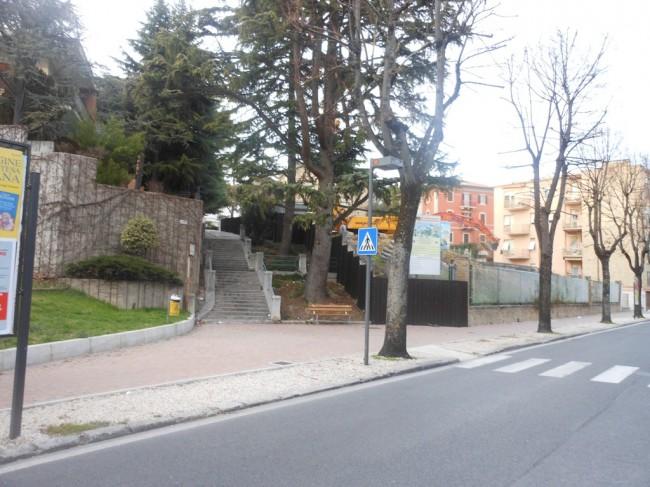 viale_carradori-2-650x487