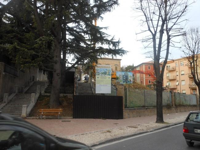 viale_carradori-3-650x487