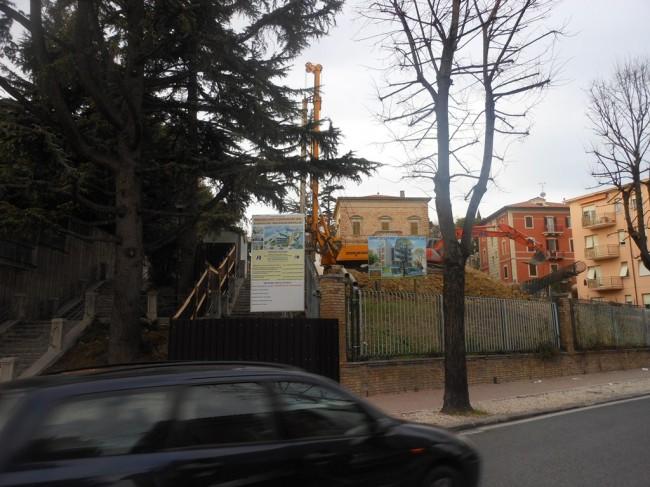 viale_carradori-4-650x487