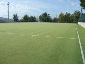 Campo-Hockey-1-300x225