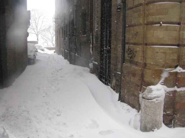 Centro-storico-Macerata-con-neve-12