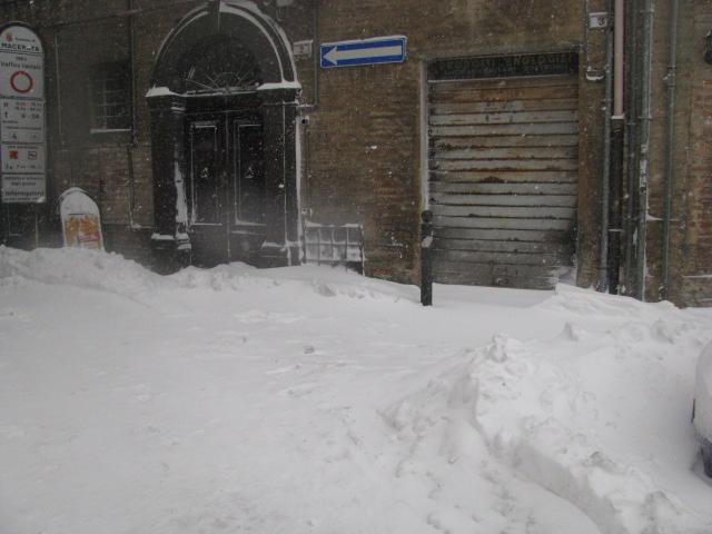Centro-storico-Macerata-con-neve-13