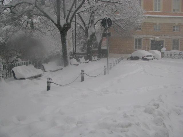 Centro-storico-Macerata-con-neve-20