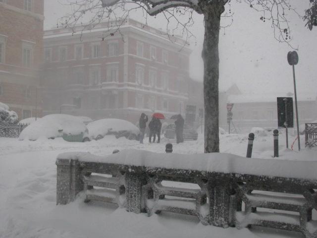 Centro-storico-Macerata-con-neve-21