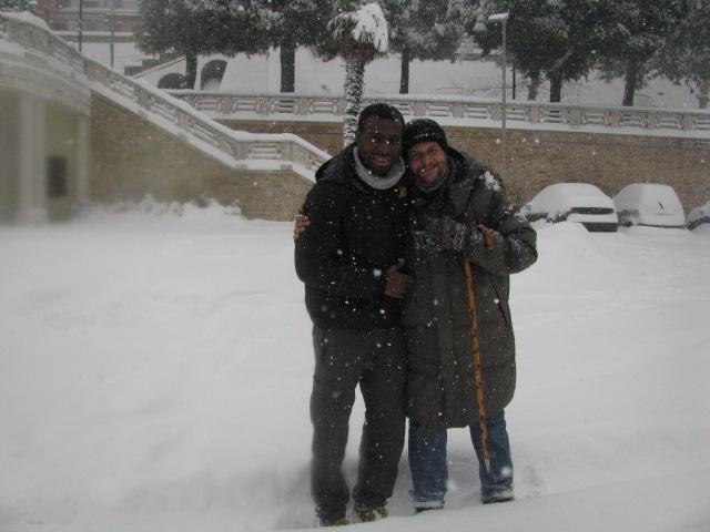 Centro-storico-Macerata-con-neve-23