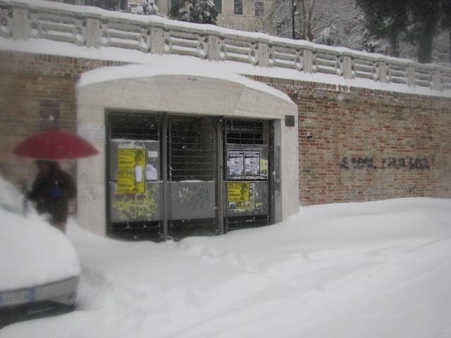 Centro-storico-Macerata-con-neve-24