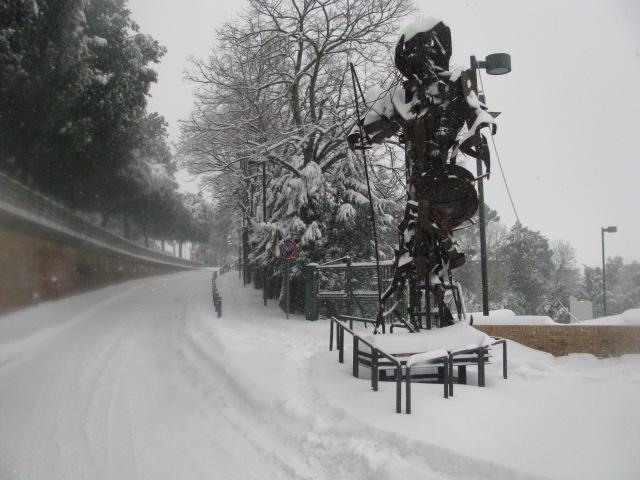 Centro-storico-Macerata-con-neve-25