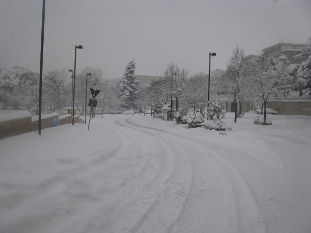 Centro-storico-Macerata-con-neve-26