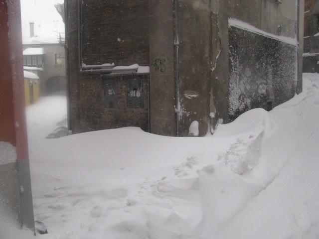 Centro-storico-Macerata-con-neve-33